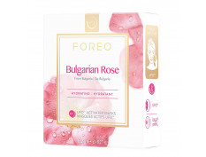 UFO™ MASK BULGARIAN ROSE