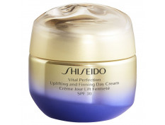 VITAL PERFECTION UPLIFTING AND FIRMING DAY CREAM SPF30