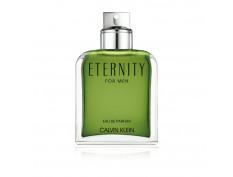 ETERNITY FOR MEN EAU DE PARFUM