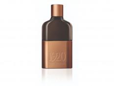 1920 THE ORIGIN EAU DE PARFUM
