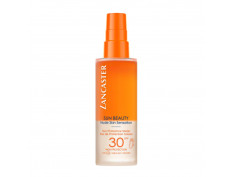 SUN BEAUTY SUN PROTECTIVE WATER SPF30