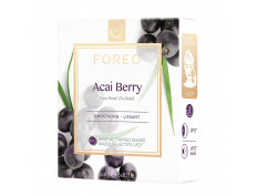 UFO™ MASK ACAI BERRY
