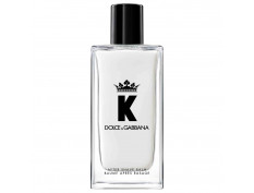 K BY DOLCE&GABBANA Aftershave Balm