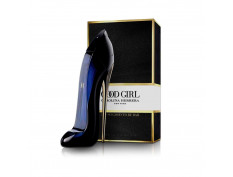 CH GOOD GIRL EAU DE PARFUM