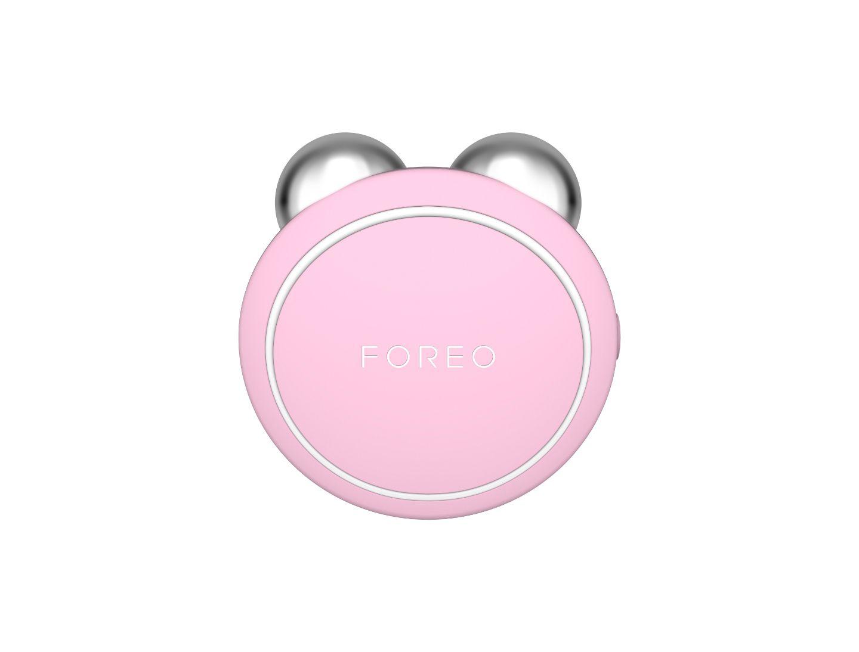 foreo_bear-mini_pink_logo