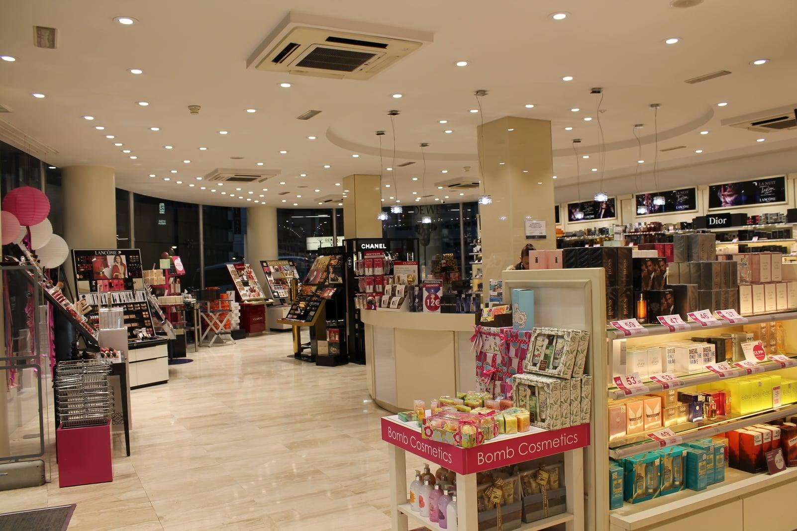 perfumerias-gala-andorra-perfumes-maquillaje