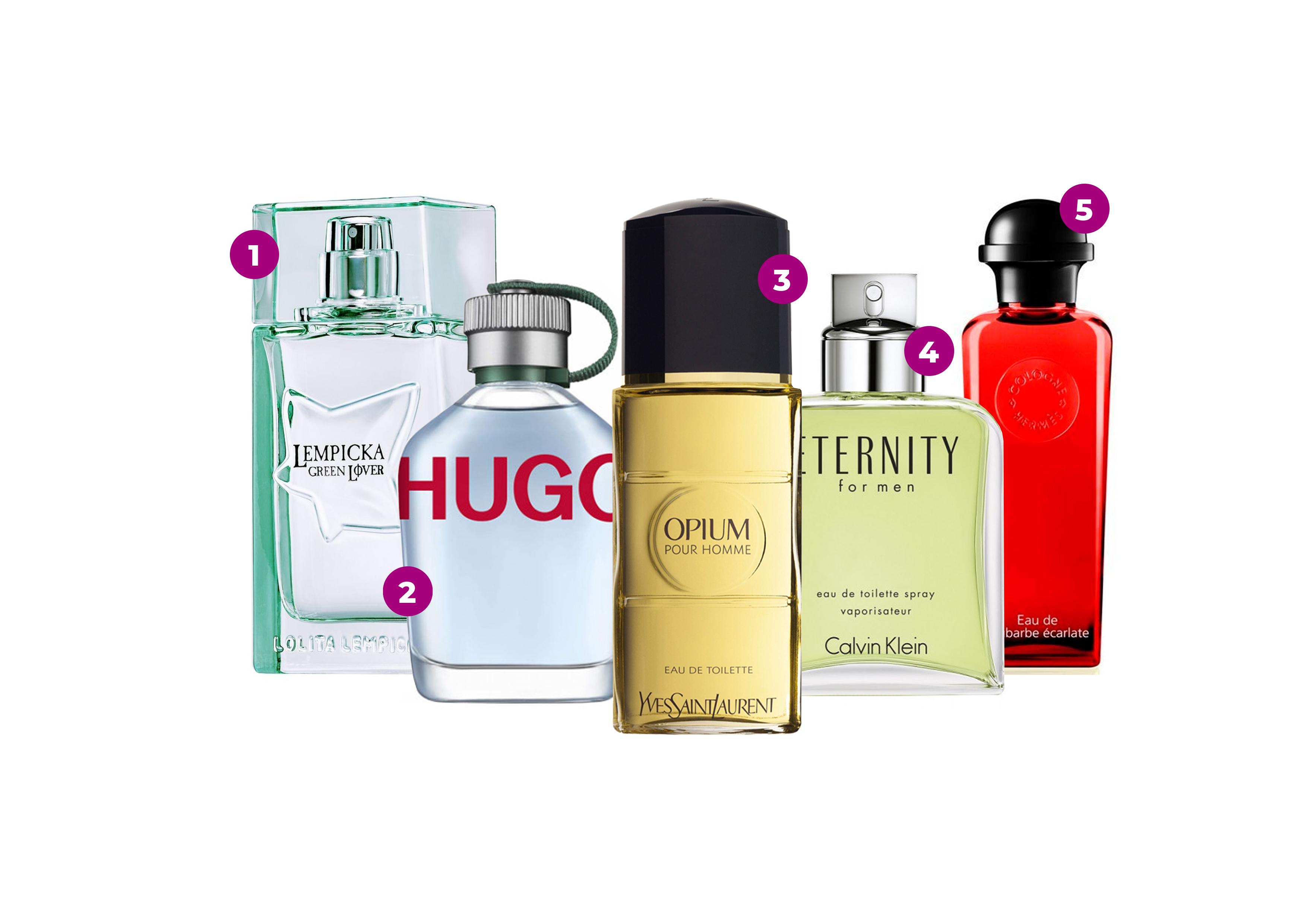 perfumes-primavera-parfums-printemps-gala-andorra-4