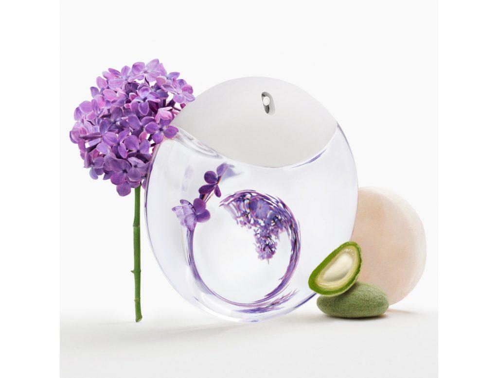 fragancias-verano-perfumes-drop-issey-miyake-gala-perfumeries-andorra