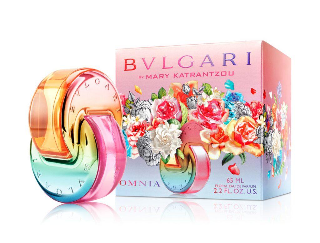 fragancias-verano-perfumes-omnia-mary-katrantzou-bvlgari-gala-perfumeries-andorra