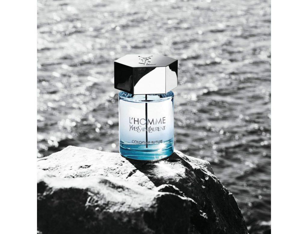 guia-intensidades-fragancia-perfume-gala-andorra-yves-saint-laurent-001