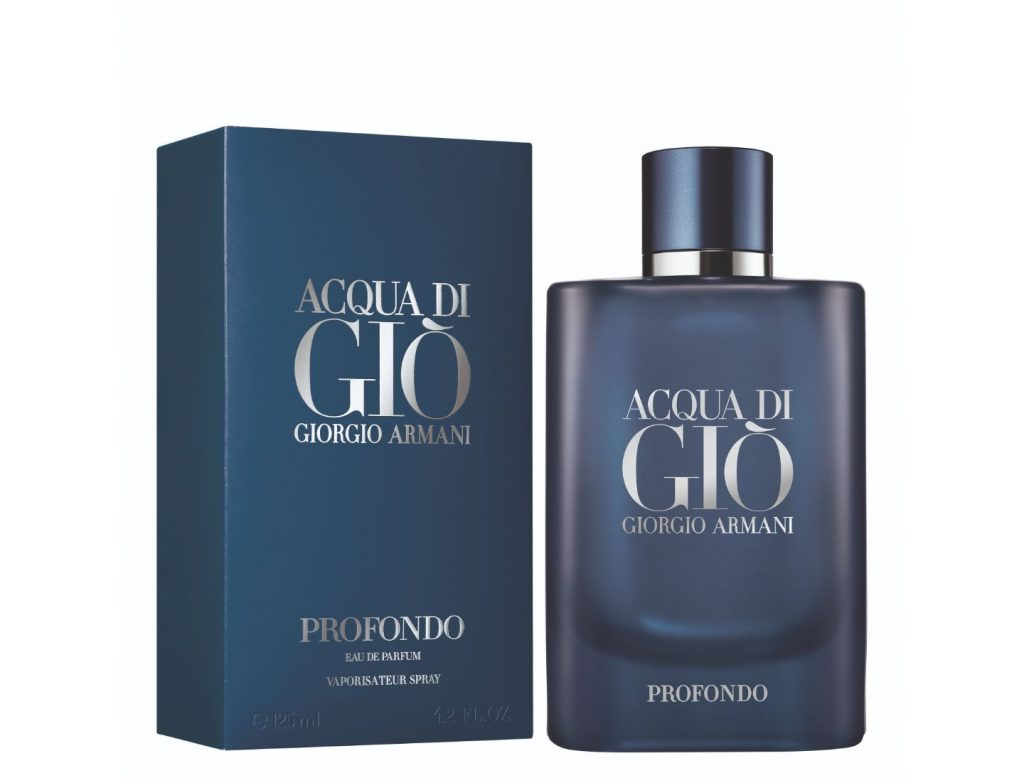 acqua-di-gio-profondo-perfume-masculino-ideal-ligar-gala-perfumeries-andorra
