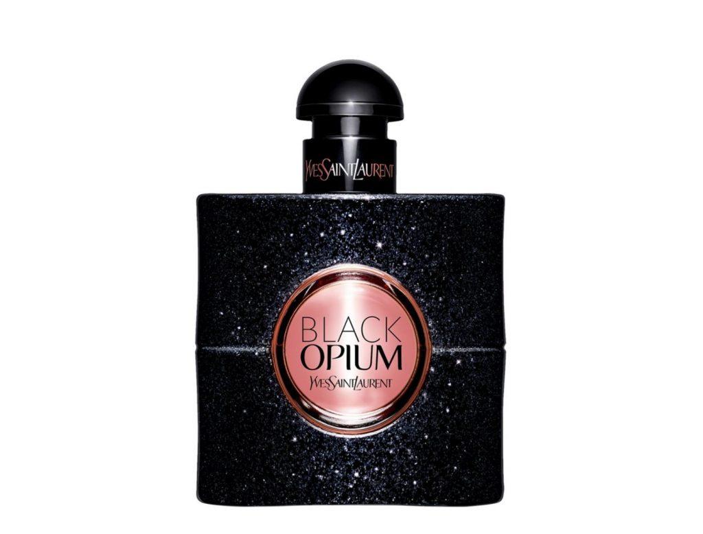 black-opium-yves-saint-laurent-gala-perfumeries