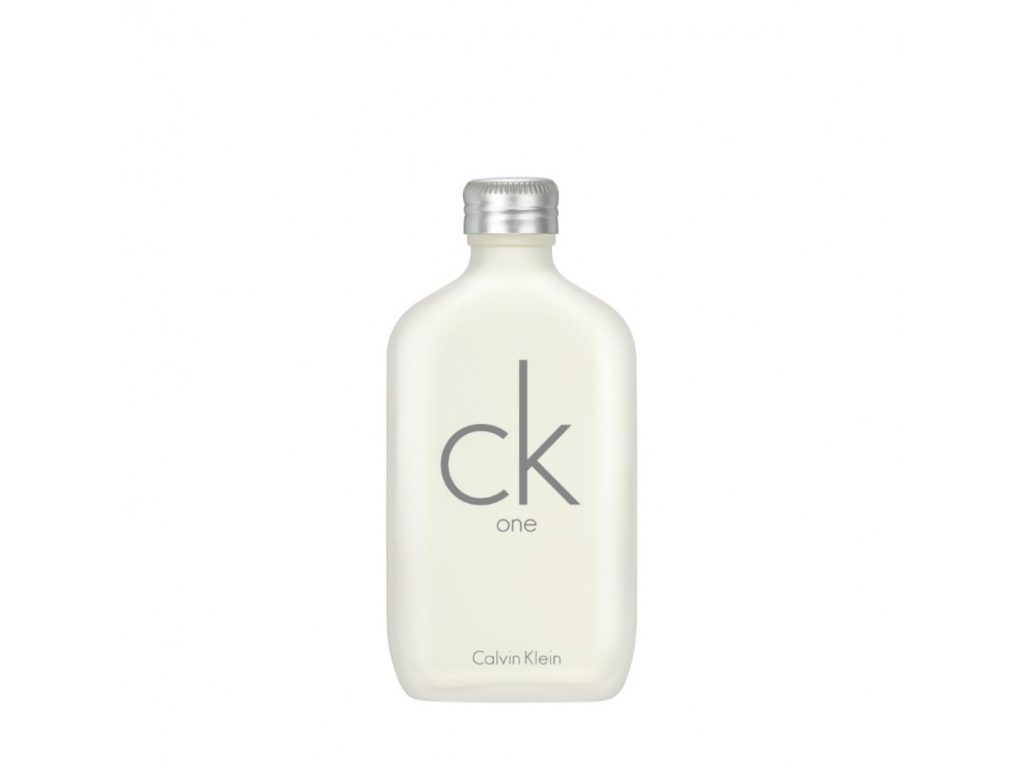ck-one-perfume-masculino-ideal-ligar-gala-perfumeries-andorra
