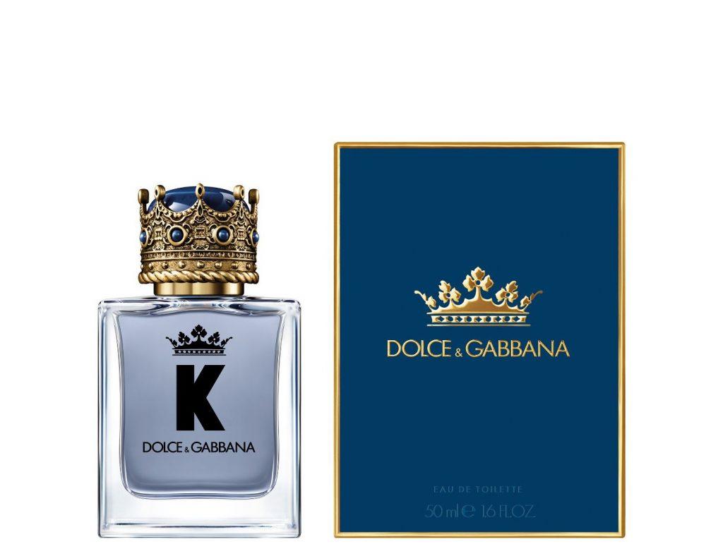 k-dolce-gabanna-perfume-masculino-ideal-ligar-gala-perfumeries-andorra