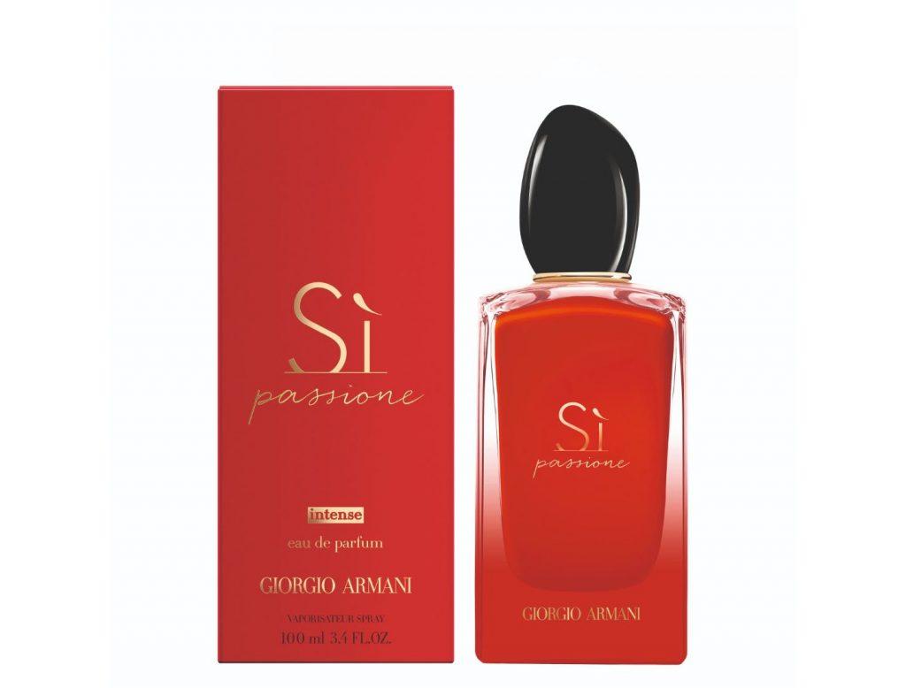 si-passione-giorgio-armani-gala-perfumeries