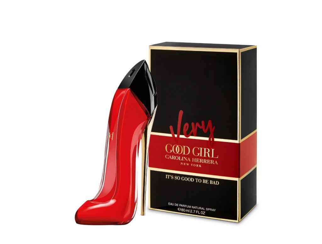 very-good-girl-carolina-herrera-gala-perfumeries