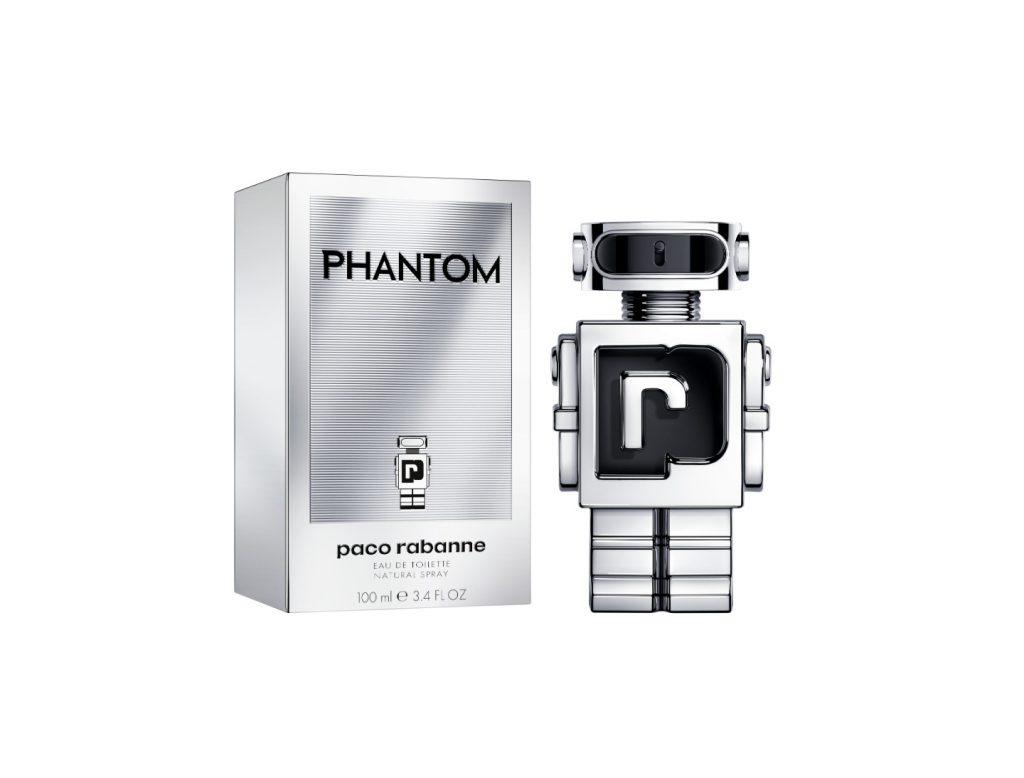 phantom-paco-rabanne-perfume-parfum-perfum-gala-perfumeries-andorra