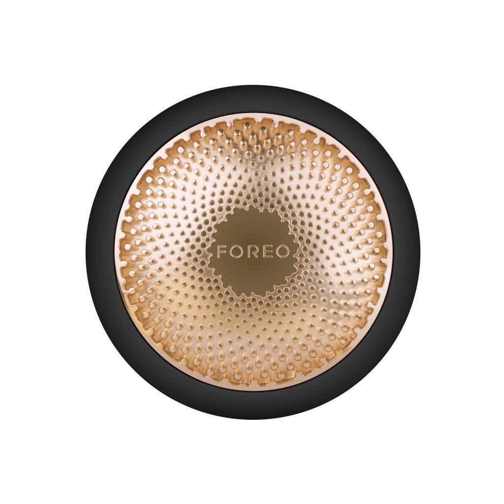 ufo-2-black-foreo-negro-gala-perfumeries-andorra-003