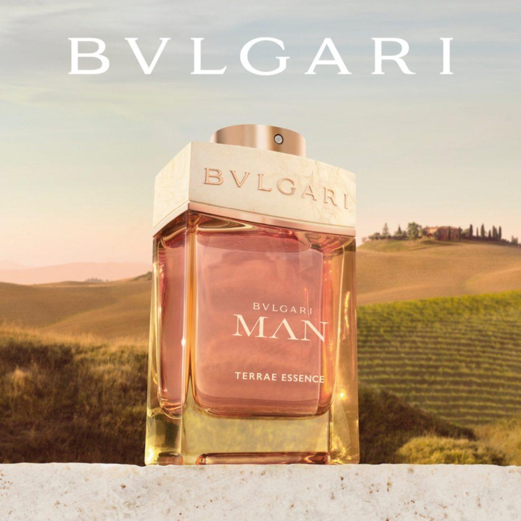 bvlgari-perfume-hombre-terrae-essence-novedad-septiembre-gala-perfumeries-andorra