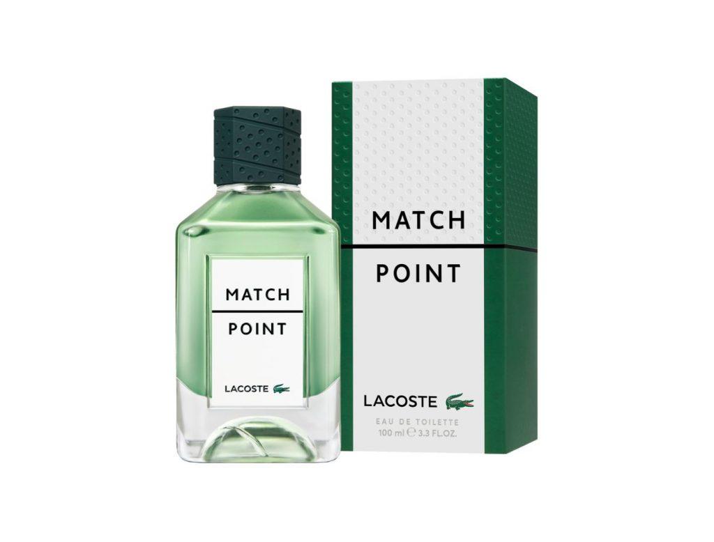 lacoste-matchpoint-perfume-hombre-novedad-septiembre-gala-perfumeries-andorra