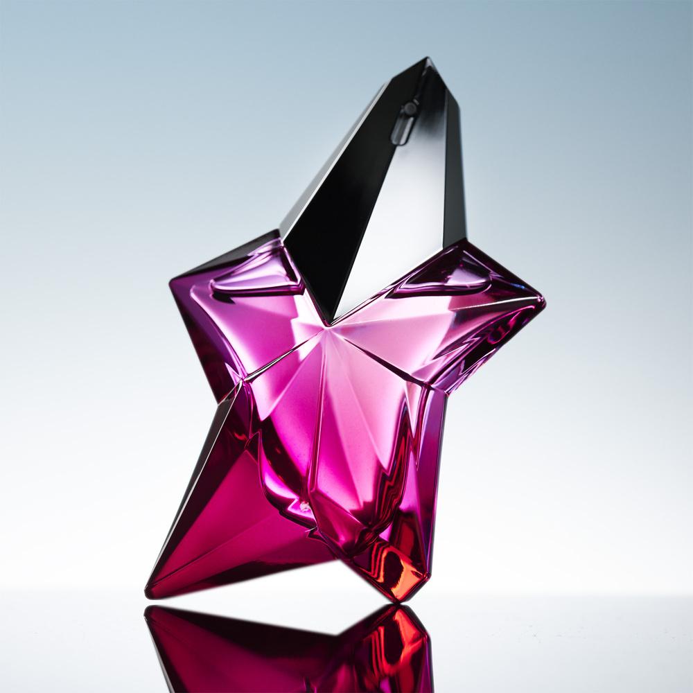 perfume-femenino-mujer-angel-nova-mugler-gala-perfumeries-andorra