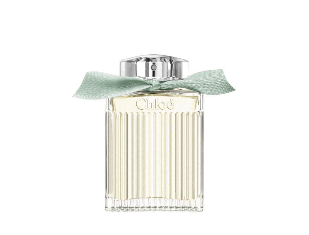 perfume-parfum-chloe-naturelle-gala-perfumeries-andorra-andorre