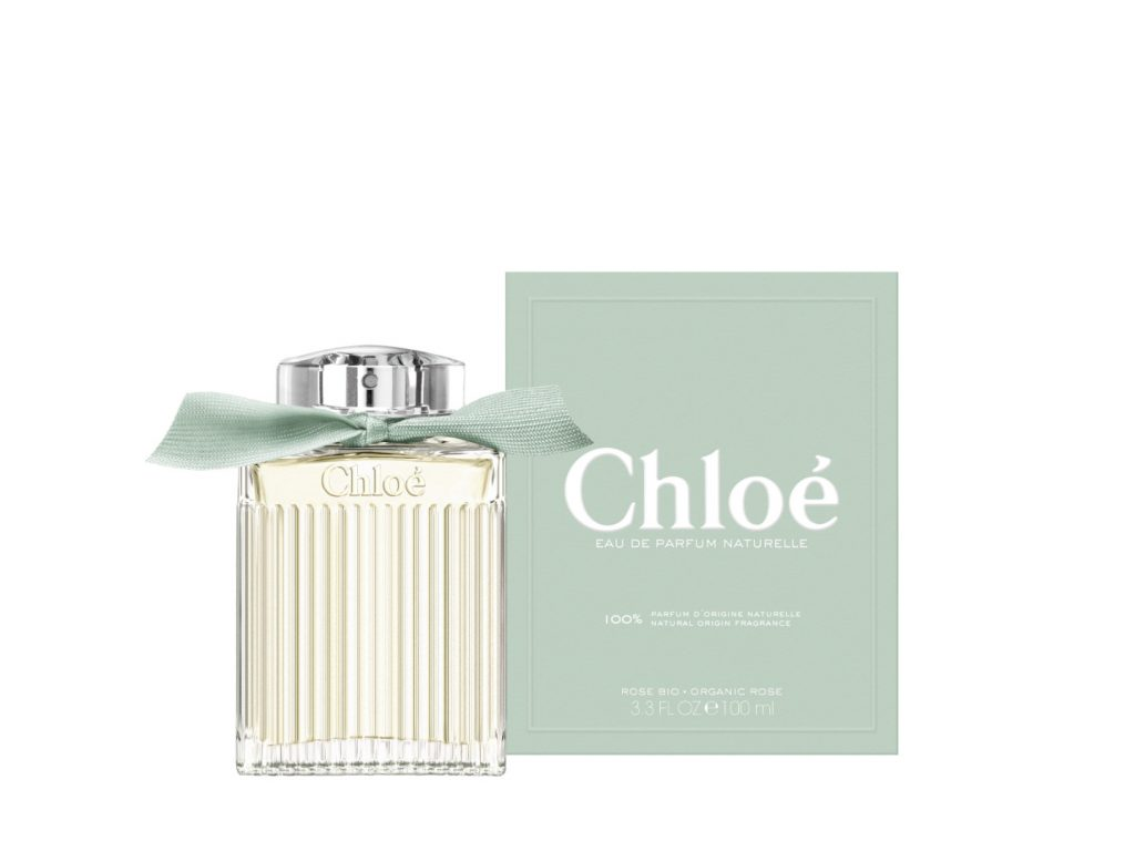 perfume-parfum-chloe-naturelle-gala-perfumeries-andorra