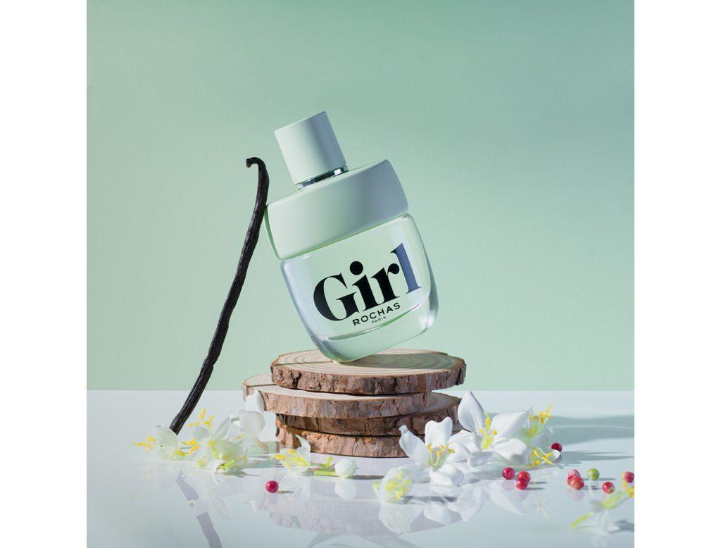 perfume-parfum-girl-rochas-gala-perfumeries-andorra