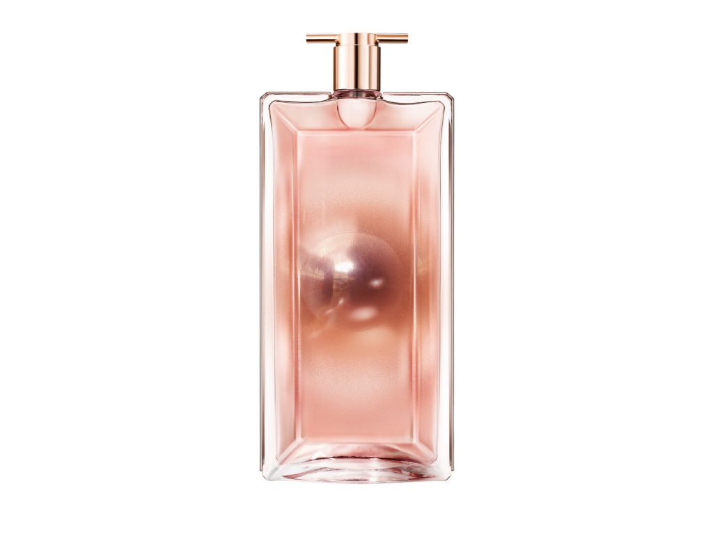 perfume-parfum-idole-aura-lancome-gala-perfumeries-andorra-andorre