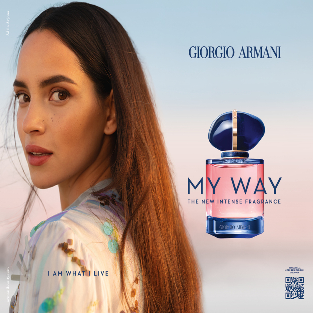 perfume-parfum-my-way-intense-giorgio-armani-gala-perfumeries-andorra-andorre
