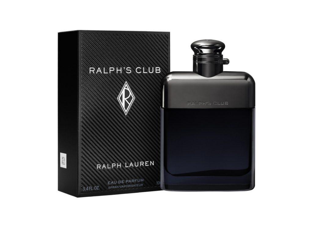 ralphs-club-polo-ralph-laurent-perfume-hombre-novedad-septiembre-gala-perfumeries-andorra