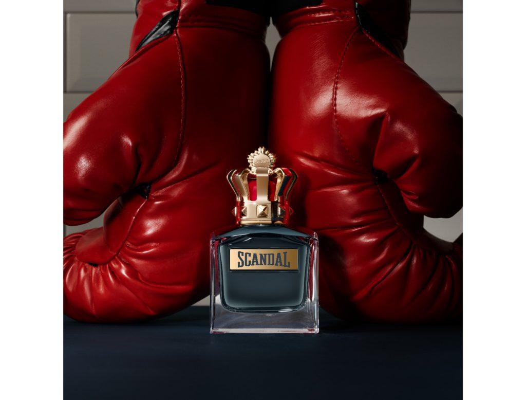 scandal-him-jean-paul-gaultier-perfume-hombre-novedad-septiembre-gala-perfumeries-andorra
